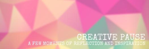 CREATIVE PAUSE(1)